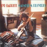 Syd Barrett - Magnesium Proverbs (1966-1970)