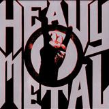 @danilolopesrock - Heavy Metal/Rock By: AlexandreDSJR