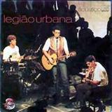 Legião Urbana - Acústico MTV