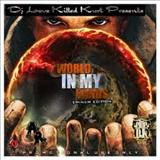 Eminem - Eminem - World In My Hands 2011