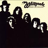 Whitesnake - Ready An Willing