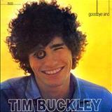 Tim Buckley - Goodbye Hello