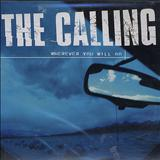Wherever You Will Go - The Calling - Top Music
