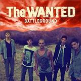 The WANTED - Battleground