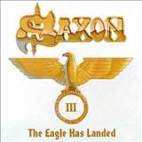 Crusader - The Eagle Has Landed Pt. III (Live) Disc 1