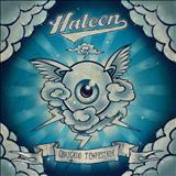 Hateen - Obrigado Tempestade