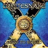 Whitesnake - Good To Be Bad