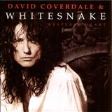 Whitesnake - Restless Heart