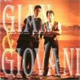 Gian e Giovani - Gian e Giovanni - Te amo menina (por BlackGolf)
