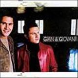 Gian e Giovani - Gian e Giovanni - Tatuagem (por BlackGolf)