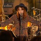 Florence and The Machine - Florence and the Machine -Take Care [cover Drake]