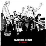 RadioHead - B-Sides (1992-2006) CD1