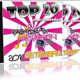 Pagode - top 20