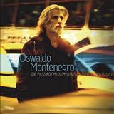 Oswaldo Montenegro - De Passagem