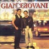 Gian e Giovani - Gian e Giovanni - Eu busco uma estrela (por BlackGolf)