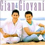 Gian e Giovani - Gian e Giovanni - Aperte o Play (por BlackGolf)