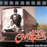 Chrystian & Ralf - Viajando pelo Brasil