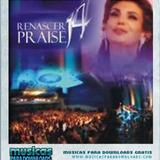 Renascer Praise - Renascer Praise 14 - A espera não pode matar a esperança