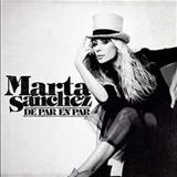Marta Sanchez - De Par En Par