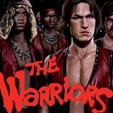 Filmes - The Warriors