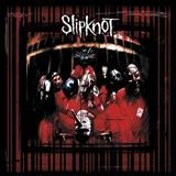 Eyeless - Slipknot (10th Anniversary Edition)