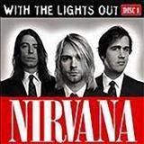 Smells Like Teen Spirit - With the Lights Out