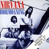 Nirvana - Hormoaning EP (Australian Edition)