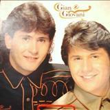 Gian e Giovani - Gian e Giovani - Olha Amor (por BlackGolf)