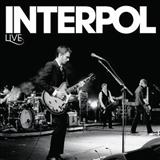 Interpol - Live At The Astoria