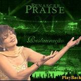 Renascer Praise - Renascer Praise 11- Restauração