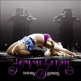 I Wanna Go - Femme Fatale - Tour (Studio Version)