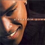 Alexandre Pires - É Por Amor