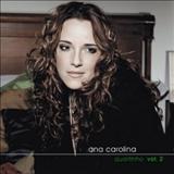 Ana Carolina - Dois Quartos Disc 2