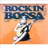Rock in Bossa - Rock in Bossa