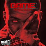 The Game - THE R.E.D. ALBUM DELUXE EDITION