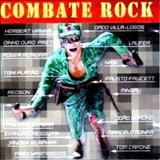 Dado Villa Lobos - combate rock