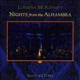 Loreena McKennitt - Nights From The Alhambra (live)