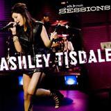 Ashley Tisdale - AOL Sessions Live