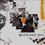 Midnight Oil - The Best Of