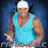 Parangolé - PaRaNGoLe_-_VeRaO_2012