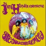 Red House - Are You Experienced