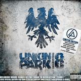 Linkin Park - Underground 8.0