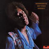 Red House - Hendrix In The West