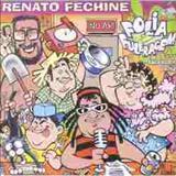 Renato Fechine - Folia e Fuleragem