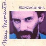 Gonzaguinha - Meus Momentos