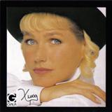 Xuxa - Xuxa 1993