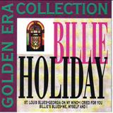Billie Holiday - Golden Era Collection