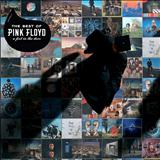 Time - A Foot in the Door - The Best of Pink Floyd
