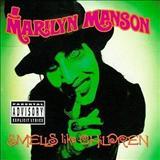 Marilyn Manson - Smells Like Children