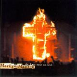 Marilyn Manson - The Last Tour on Earth (bonus disc)